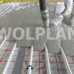 wolplan1