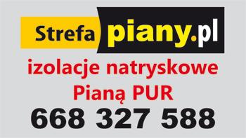 http://strefawylewek.pl/wp-content/uploads/2016/10/wiz-piana.jpg