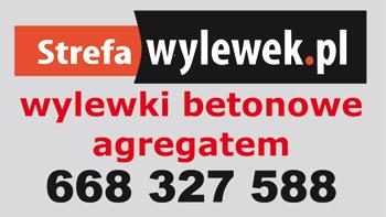 http://strefawylewek.pl/wp-content/uploads/2016/10/wiz-wylewki.jpg